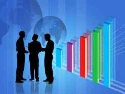 Nhận định thị trường chứng khoán 2-7 ảnh 1
