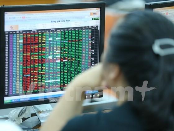JVC lên tiếng vẫn dư bán sàn hơn 5 triệu cổ phiếu ảnh 1