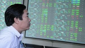 Rơi rụng cổ phiếu margin ảnh 1