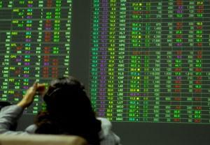 Nhận định thị trường chứng khoán 25-10 ảnh 1