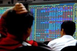 2015: Cổ phiếu xây dựng tự tin ảnh 1
