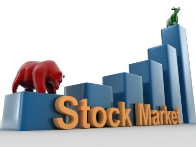 Nhận định thị trường chứng khoán 16-4 ảnh 1