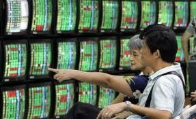 CK châu Á 14-8: Tin tốt thúc đẩy các TTCK ảnh 1