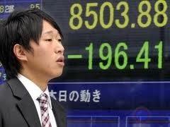 CK châu Á: Tăng do kỳ vọng Hoa Kỳ ảnh 1