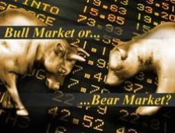 Nhận định thị trường chứng khoán 3-4 ảnh 1