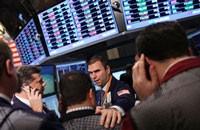 CK Hoa Kỳ 18-11: S&P 500 lại lập kỷ lục ảnh 1