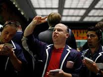 CK Hoa Kỳ 12-10: Ngóng theo tình hình kinh tế ảnh 1