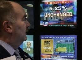 CK Hoa Kỳ 20-11: Giảm trước phát biểu chủ tịch Fed ảnh 1