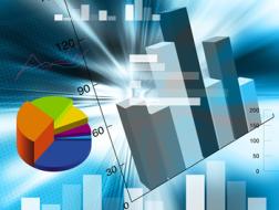 Nhận định thị trường chứng khoán 7-11 ảnh 1
