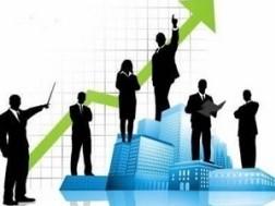 Nhận định thị trường chứng khoán 30-1 ảnh 1