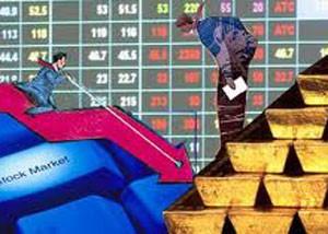 2012: Kênh đầu tư nào hấp dẫn nhất? ảnh 1