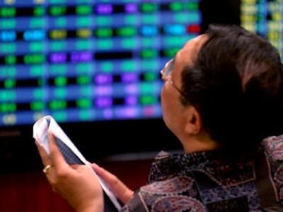 30 DN giảm kế hoạch kinh doanh năm 2012 ảnh 1