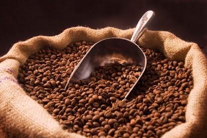 Cà phê Việt Nam - Cơ hội và thách thức ảnh 1