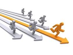 Nhận định TTCK tuần từ 3 đến 6-1-2012 ảnh 1