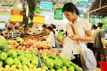 Kiềm chế CPI 2011 ở 18%: Thách thức lớn ảnh 1