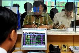 Nhận định thị trường chứng khoán 2-10 ảnh 1