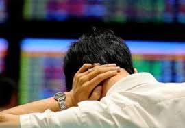 Nhận định thị trường chứng khoán 24-10 ảnh 1