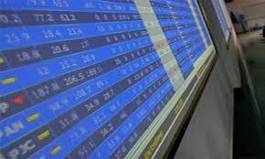 Nhận định thị trường chứng khoán ngày 13-9 ảnh 1