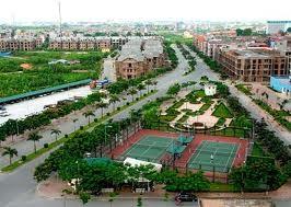 Hà Nội giữ nguyên giá đất tối đa 81 triệu đồng/m2 ảnh 1