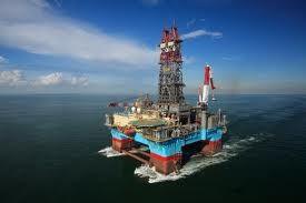 Giá dầu thô giảm sau khi IEA hạ dự báo nhu cầu tiêu thụ ảnh 1