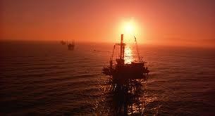 Giá dầu xuống thấp nhất 8 tuần ảnh 1