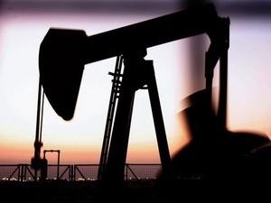 Giá dầu thô thị trường châu Á tiếp tục tăng ảnh 1