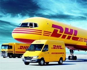 DHL Express đầu tư mở rộng hoạt động tại VN ảnh 1