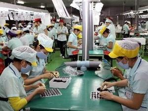 Tập đoàn TÜV Đức hỗ trợ DN Việt Nam xuất khẩu ảnh 1