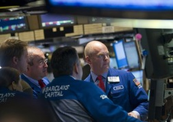 CK Hoa Kỳ 4-7: S&P 500 cao nhất 2 tuần ảnh 1