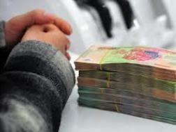 Truy thu thuế - bản án buồn nhiều DN ảnh 1