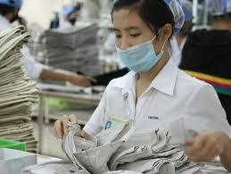 DN Việt Nam tìm cơ hội thị trường châu Âu ảnh 1
