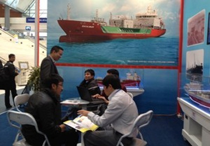 Công nghiệp tàu thuỷ tăng trưởng 25-30%/năm ảnh 1