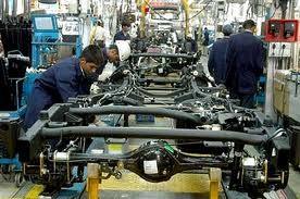 Ấn Độ-Nhật Bản ký hợp đồng trị giá 15 tỷ USD ảnh 1