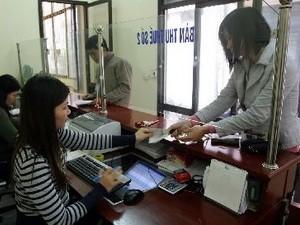 Hà Nội ngăn chặn DN FDI gian lận thuế ảnh 1