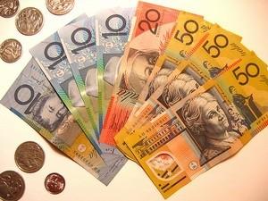Đôla Australia giá trị nhất top 20 nền kinh tế ảnh 1