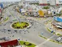 8 tỉnh báo cáo mô hình chính quyền đô thị ảnh 1