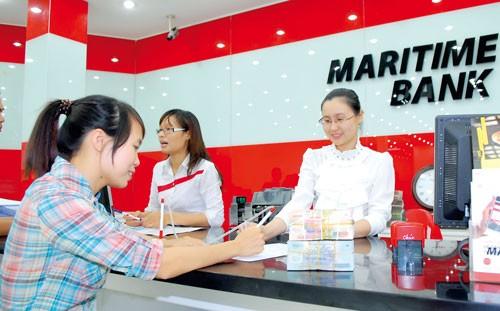 Bài toán lợi nhuận 2012? ảnh 1