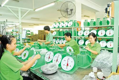 Thị trường Myanmar-Indonesia: Thời điểm thâm nhập ảnh 1