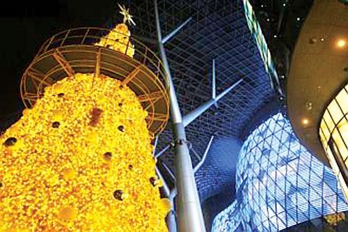 Du lịch Singapore hưởng lợi ảnh 1
