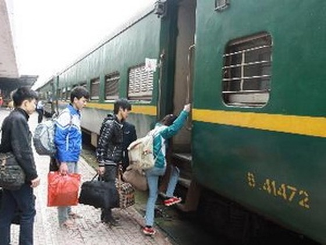 """Đường sắt Việt Nam: Đã đến lúc """"đại phẫu"""" ảnh 1"""