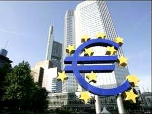 ECB quyết định giữ nguyên lãi suất cơ bản ảnh 1