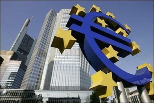 ECB bắt đầu triển khai nới lỏng định lượng ảnh 1