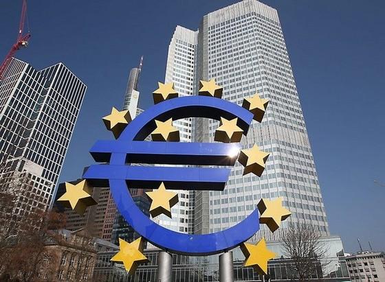 ECB có thể mua trái phiếu chính phủ từ quý I-2015 ảnh 1