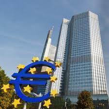 ECB giữ nguyên lãi suất thấp kỷ lục 0,75% ảnh 1