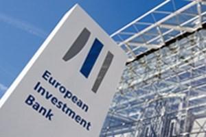 EIB đầu tư Hy Lạp gần 737 triệu USD ảnh 1