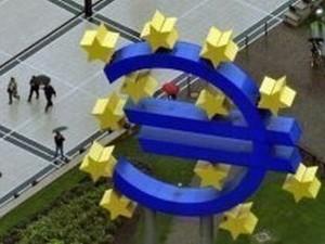 EUR có thể sẽ bị sụp đổ vào dịp Giáng sinh ảnh 1
