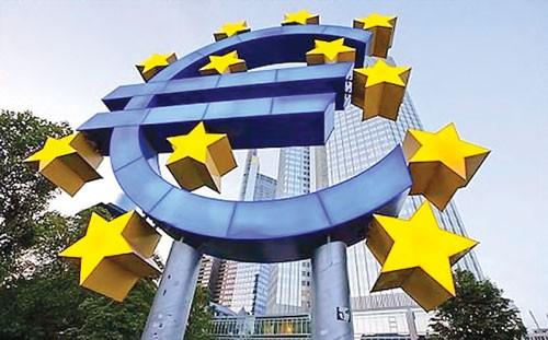 EU cắt giảm chi tiêu ảnh 1
