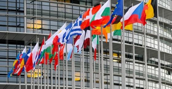 EU gia hạn trừng phạt Nga thêm 6 tháng ảnh 1