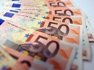 EU siết quy định tiền thưởng ngành ngân hàng ảnh 1