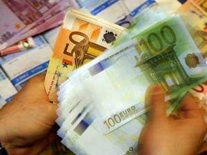 EU thất thu hàng năm 200 tỷ EUR thuế VAT ảnh 1